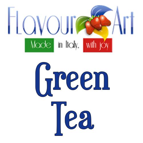 Green Tea (FA) - 30ml