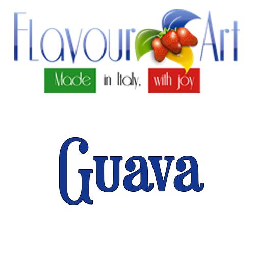 Guava (FA) - 30ml