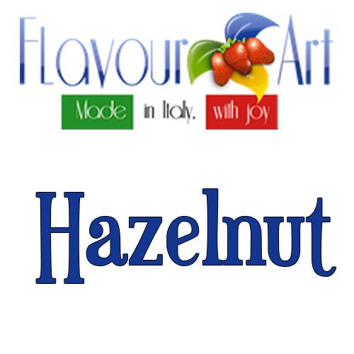 Hazelnut (FA) - 30ml