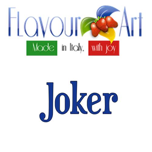 Joker (FA) - 30ml