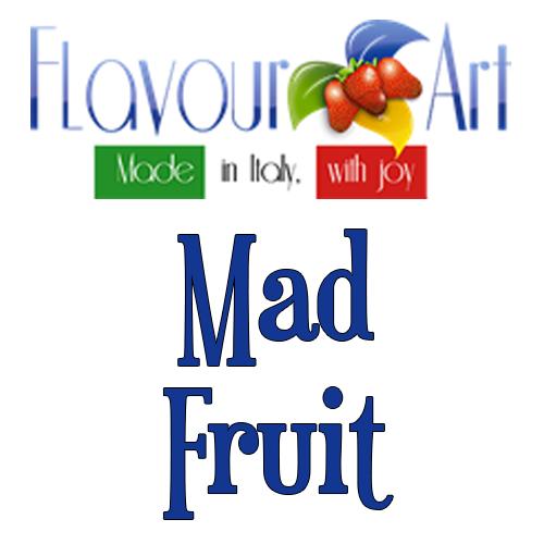 Mad Fruit (FA) - 30ml