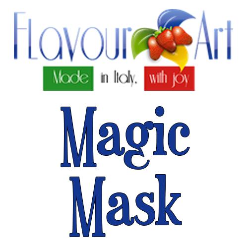 Magic Mask (FA) - 30ml