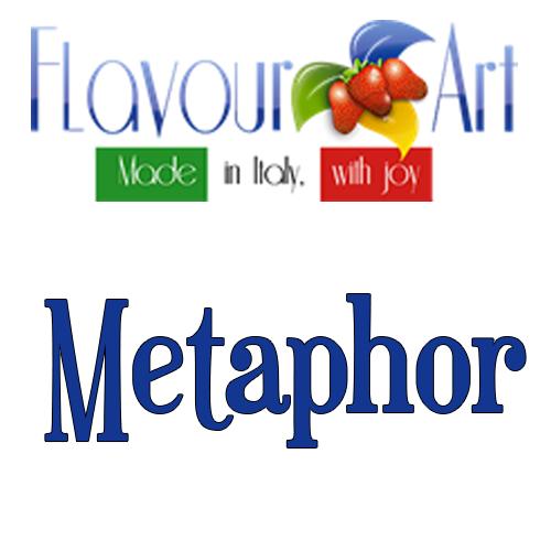 Metaphor (FA) - 30ml