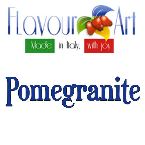 Pomegranite (FA) - 30ml