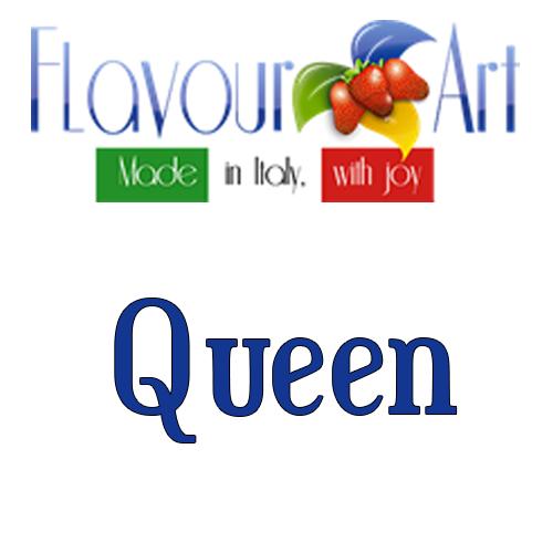 Queen (FA) - 30ml