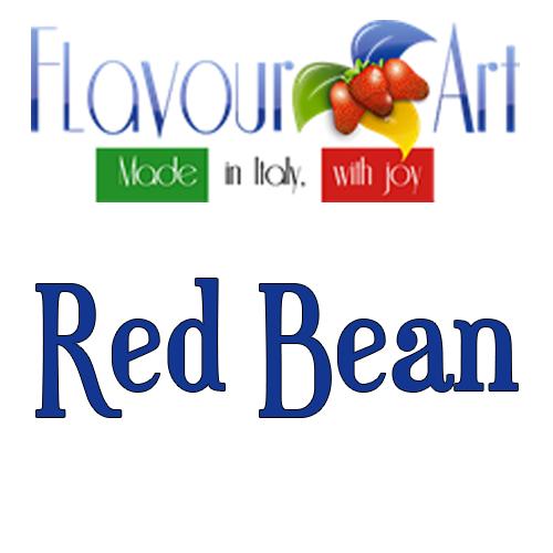 Red Bean (FA) - 30ml