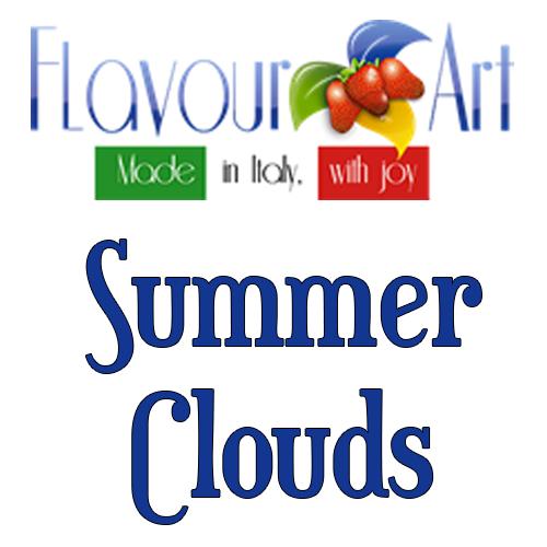 Summer Clouds (FA) - 30ml