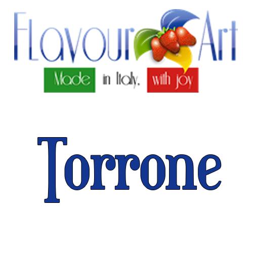 Torrone (FA) - 30ml