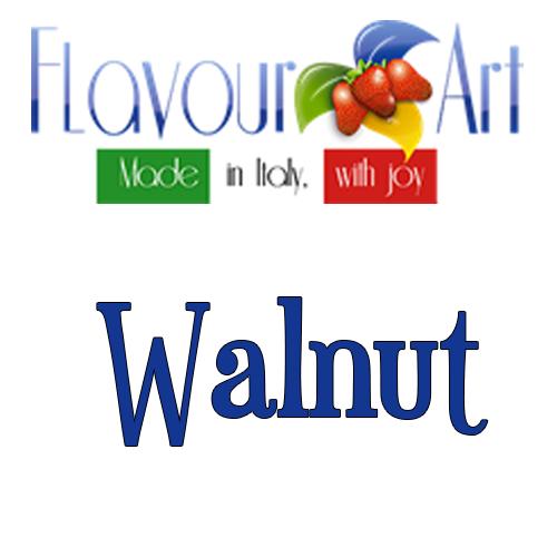 Walnut (FA) - 30ml