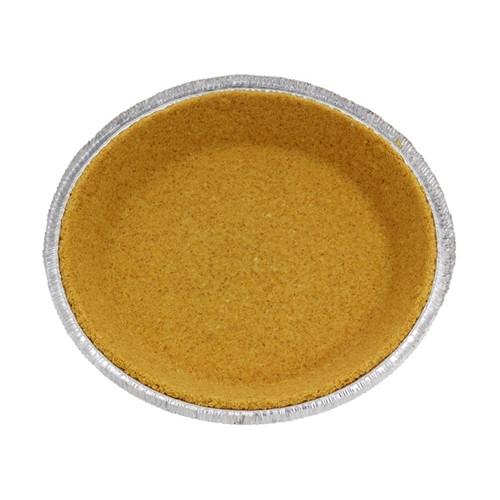 Cheesecake Graham Crust (TFA)