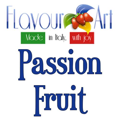 Passion Fruit (FA) - 30ml