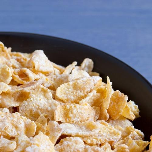 Sweet Cereal Flakes (TFA) - 30ml