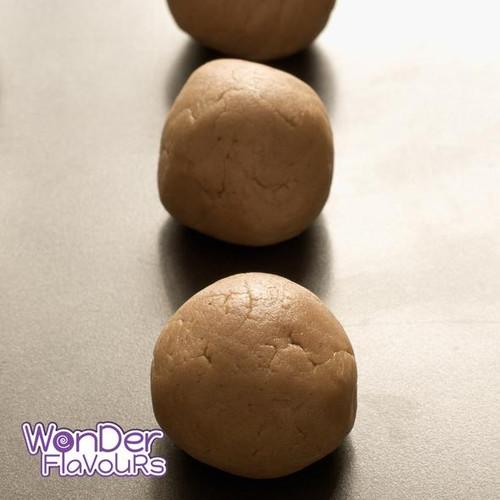 Cookie Dough (WF)