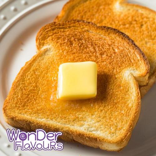 Bread (Butter Toast) (WF)