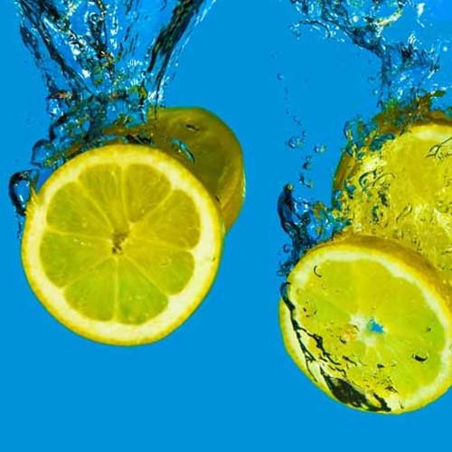 Citrus Punch (TFA)