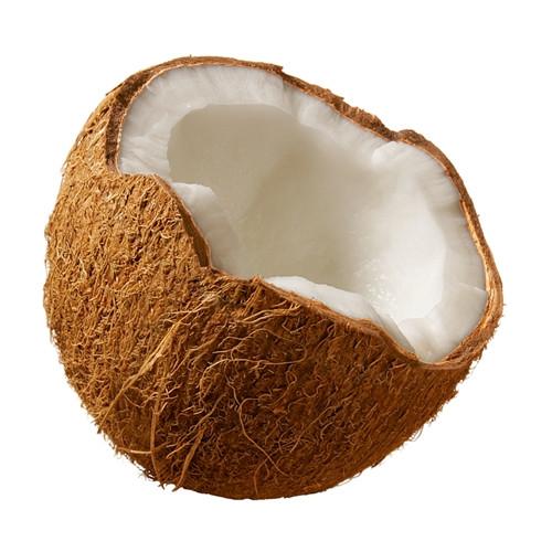 Coconut (TFA)