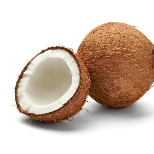 Coconut Extra (TFA)