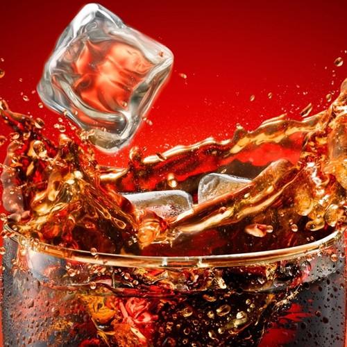Cola (TFA)