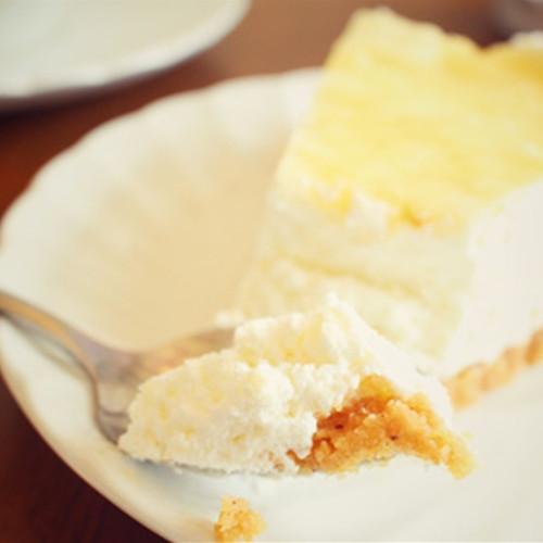 DX Bavarian Cream (TFA)
