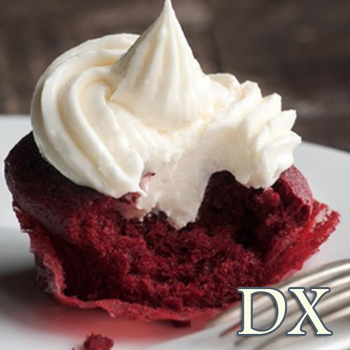 DX Red Velvet (TFA)
