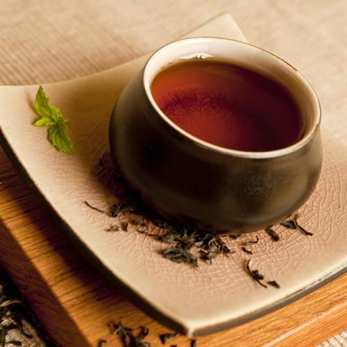 Earl Grey Tea (TFA)