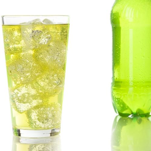 Energy Drink (TFA)