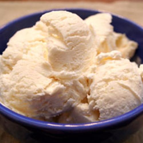 French Vanilla (TFA)