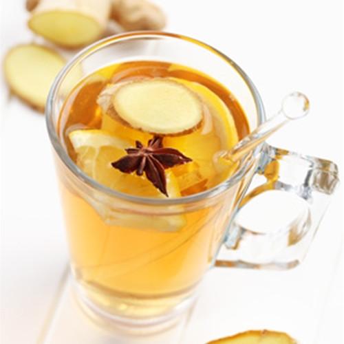 Ginger Ale (TFA)