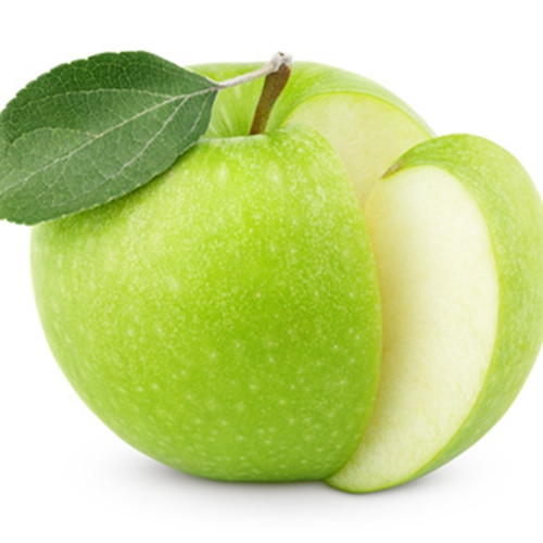 Green Apple (TFA)
