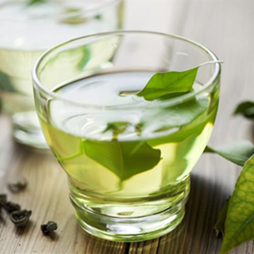 Green Tea (TFA)