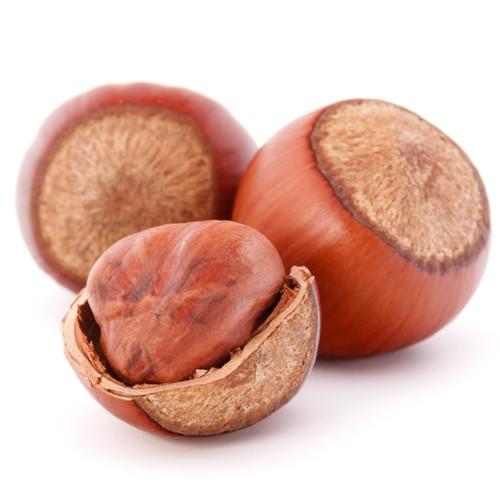 Hazelnut (TFA)