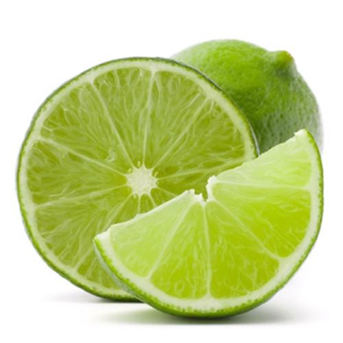 Key Lime (TFA)
