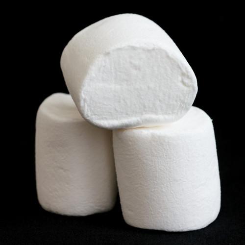 Marshmallow (TFA)