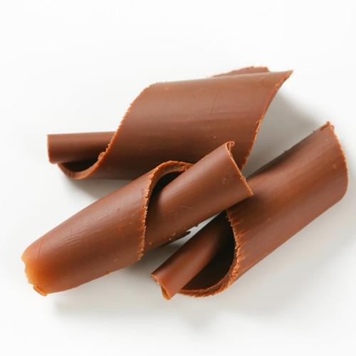 Milk Chocolate (TFA)