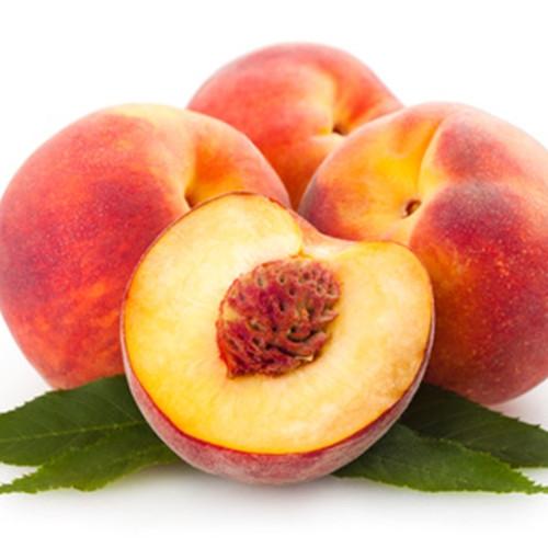 Nectarine (TFA)