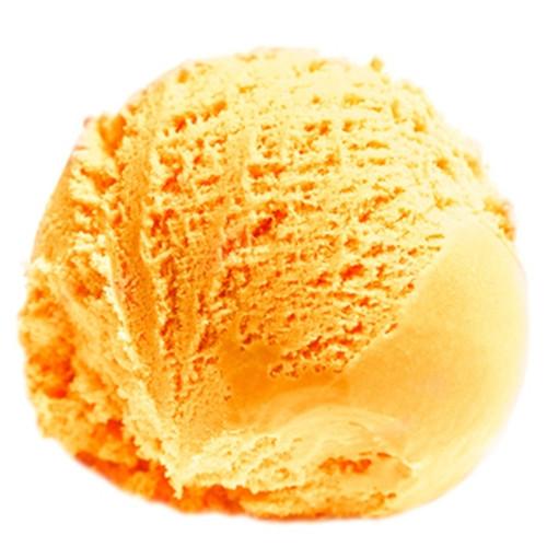 Orange Cream (TFA)