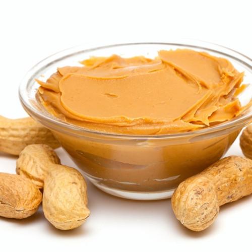 Peanut Butter (TFA)