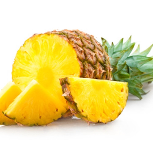 Pineapple (TFA)