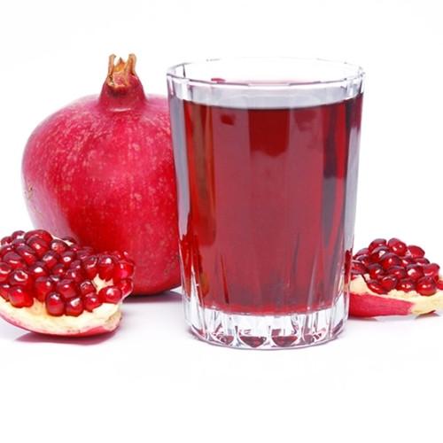 Pomegranate (TFA)