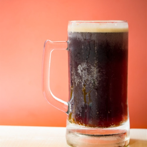 Root Beer (TFA)