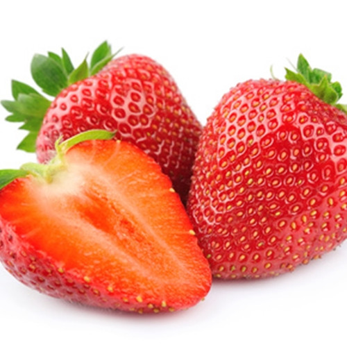 Strawberry (TFA)