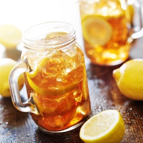 Sweet Tea (TFA)
