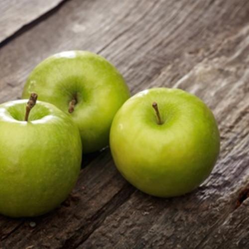 Tart Green Apple (TFA)