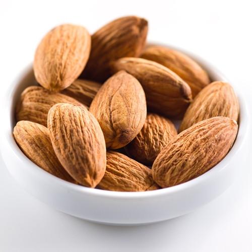 Toasted Almond (TFA)