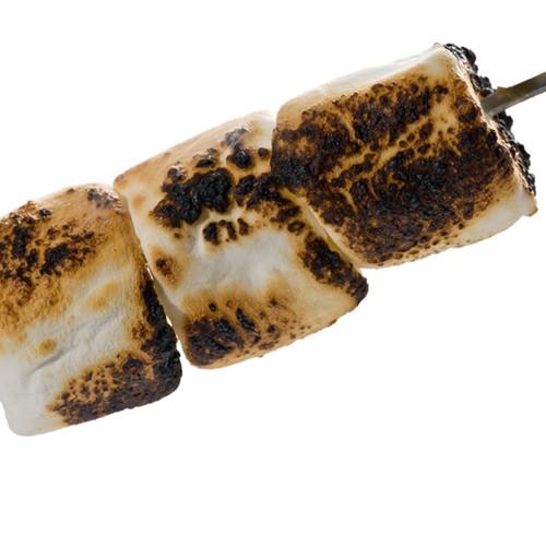 Toasted Marshmallow (TFA)