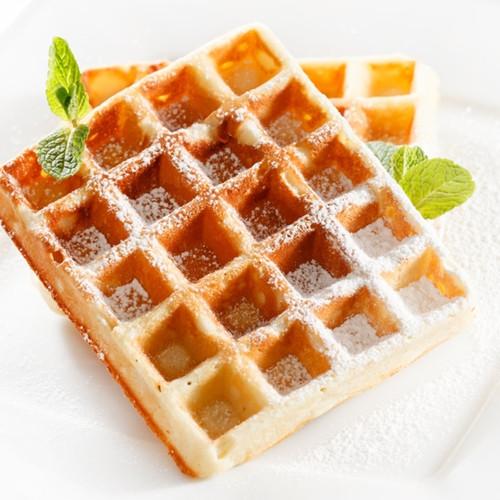 Waffle (TFA)