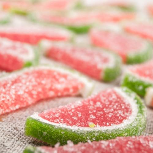 Watermelon Candy (TFA)