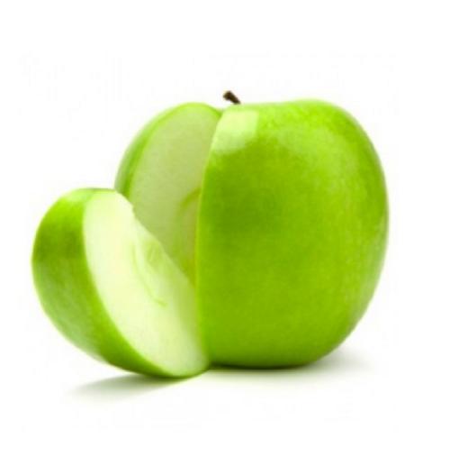 Apple Green (FW)