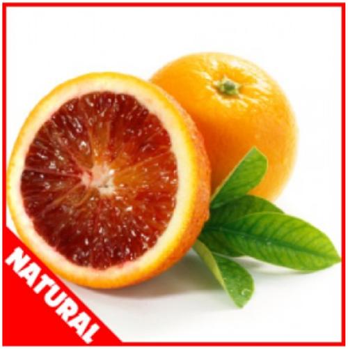 Blood Orange (FW)