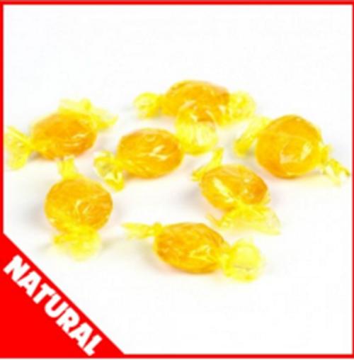 Butterscotch Natural (FW)